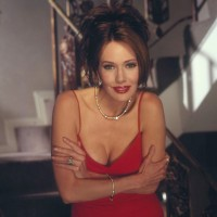 Hunter Tylo picture G165087