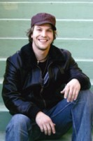 Gavin DeGraw picture G165142