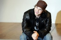 Gavin DeGraw picture G165143