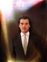 Gavin Rossdale picture G165144