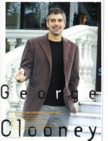 George Clooney picture G165161