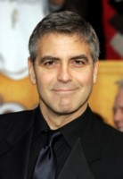 George Clooney picture G208285
