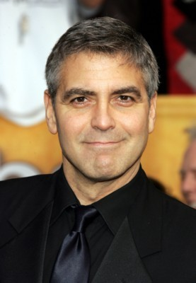 George Clooney poster G165168
