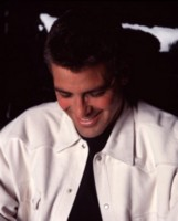 George Clooney picture G165169