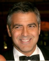 George Clooney picture G165187