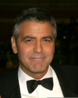 George Clooney picture G165190