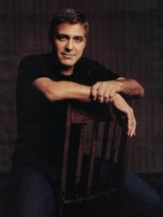 George Clooney picture G165227