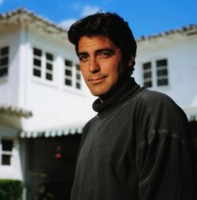 George Clooney picture G165230