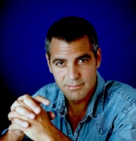 George Clooney picture G165233