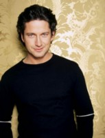 Gerard Butler picture G165257