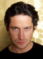 Gerard Butler picture G165258