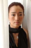 Gong Li picture G165326