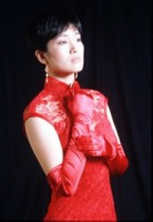 Gong Li picture G165331