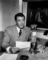 Gregory Peck picture G165340