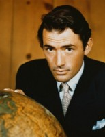 Gregory Peck picture G165341