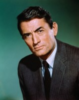 Gregory Peck picture G165343