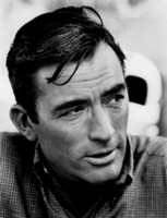 Gregory Peck picture G165344