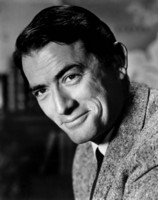 Gregory Peck picture G165345