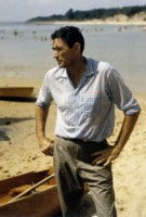 Gregory Peck picture G165346