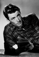 Gregory Peck picture G165347