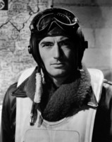 Gregory Peck picture G165349