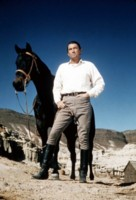 Gregory Peck picture G165351