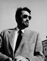 Gregory Peck picture G165353