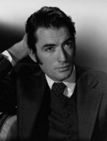 Gregory Peck picture G165354