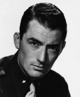 Gregory Peck picture G165356