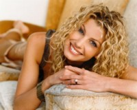 Faith Hill picture G165409