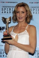 Felicity Huffman picture G165457