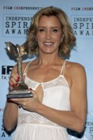 Felicity Huffman picture G165459