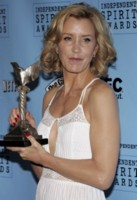 Felicity Huffman picture G165460