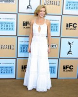 Felicity Huffman picture G165464