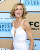 Felicity Huffman picture G165466