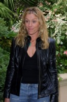 Frances McDormand picture G165500