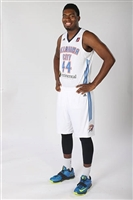 Dakari Johnson picture G1655005