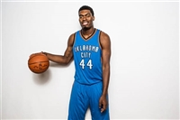 Dakari Johnson picture G1655008