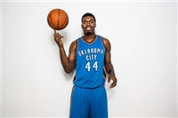 Dakari Johnson picture G1655009