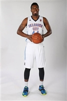 Dakari Johnson picture G1655010