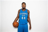 Dakari Johnson picture G1655012