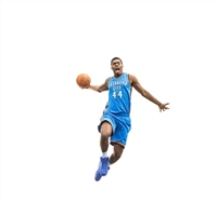 Dakari Johnson picture G1655018
