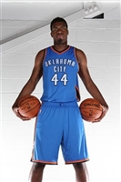 Dakari Johnson picture G1655020