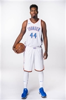 Dakari Johnson picture G1655021