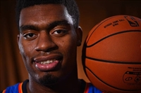 Dakari Johnson picture G1655022