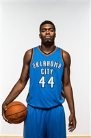Dakari Johnson picture G1655023