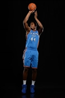 Dakari Johnson picture G1655026
