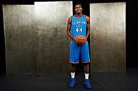 Dakari Johnson picture G1655031