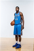 Dakari Johnson picture G1655033