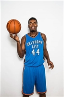 Dakari Johnson picture G1655034